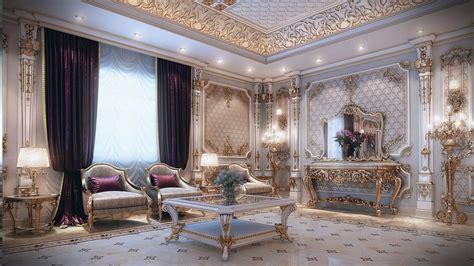 Home Interior Design Companies In Dubai by Vrayworld Classic Men Majlis Render Design Pinterest
