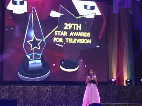 theme song ningning ningning actress jana agoncillo hailed as best new tv