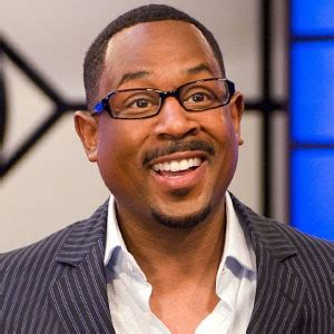 stars that died in 2015 and 2016 martin lawrence dead 2018 actor killed by celebrity