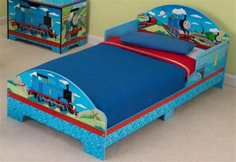Engine Toddler Bed by The Tank Engine Toddler Bed Style Mygreenatl Bunk