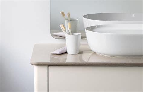duravit bagno design badm 246 bel badkeramik f 252 r ihr zuhause duravit