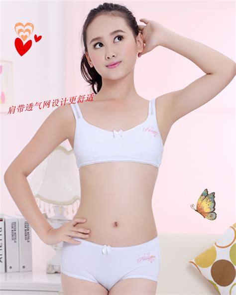 preteen underwear pose preteen girls modeling underwear rc auta info