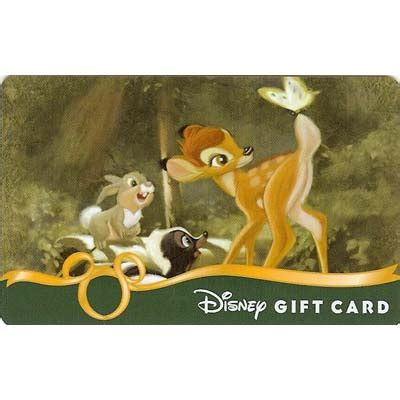 Disney Store Gift Card Walgreens - gift cards disney store party invitations ideas