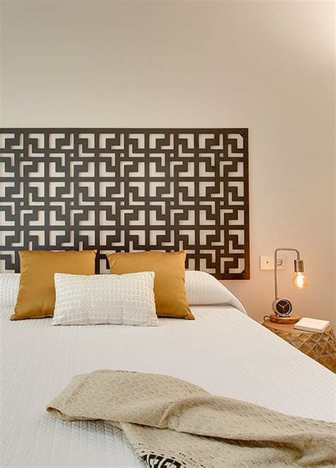 Home Staging Barcelona by 12 Best Show Time Home Staging In Barcelona By Markham