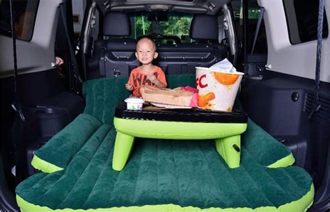 jeep bed in back jeep car bed promotion shop for promotional jeep car bed