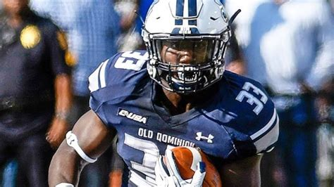 old dominion football schedule 2018 old dominion monarchs 2018 schedule stats latest news