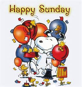 happy sunday pictures photos images twitter