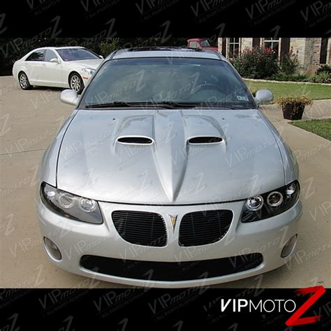 pontiac gto accessories 2006 pontiac gto accessories 2006 gto car parts terms of