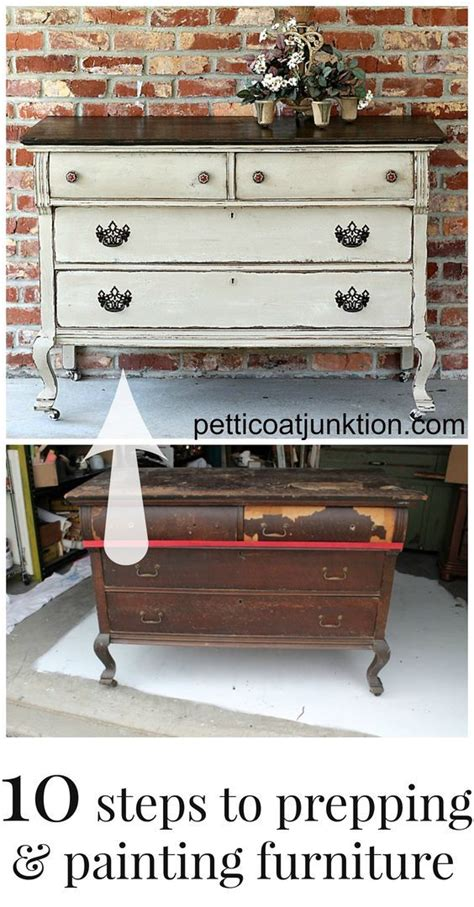 steps to redoing a bedroom 1000 ideas about bedroom furniture redo on pinterest furniture redo chester drawers and