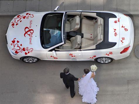 decorar boda con vinilos vinilos decorativos bodas 171 vinilos decorativos