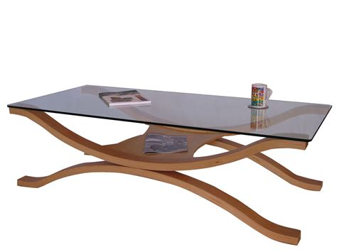 Coffee Table Design by Coffee Tables