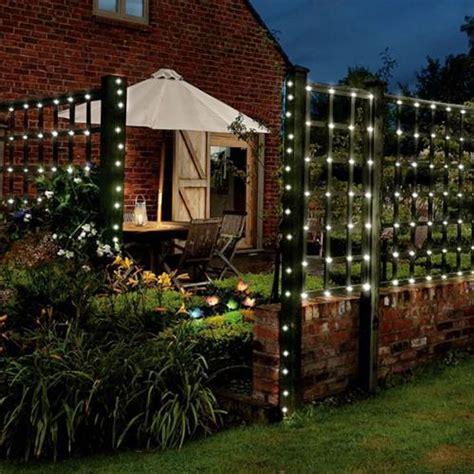 Buy Cheap White Gazebos Compare Lighting Prices For Best Solar String Lights For Gazebo