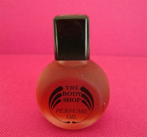 Parfum The Shop Original the shop vintage vanilla fragrance original formula shops vintage and the o jays