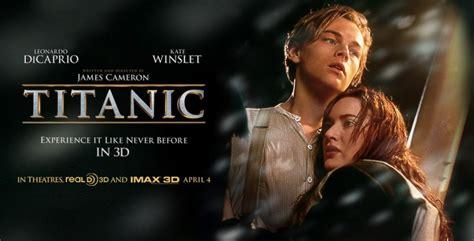 film titanic online cz titanic 3d 1997 cz 1080p 3d sbs csfd 84