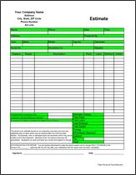 Body Shop Supplement Sheets   2016 Best Product Reviews