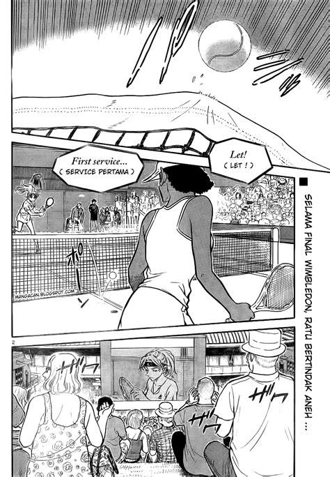 anime indonesia one piece 840 komik detective conan chapter 840 baca manga bahasa