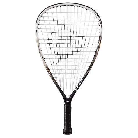 Raket Squash Dunlop Fury 20 dunlop fury 50 racketball racket sweatband