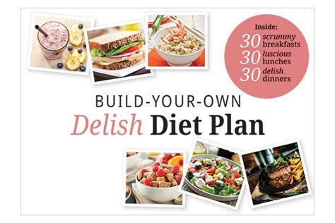 Detox Weight Loss Plan Uk by 7 Day Detox Plan Weight Loss Resources