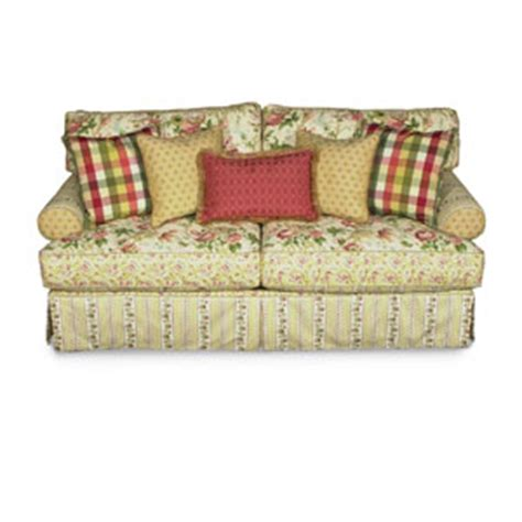 alan white couch alan white sofas accent sofas store