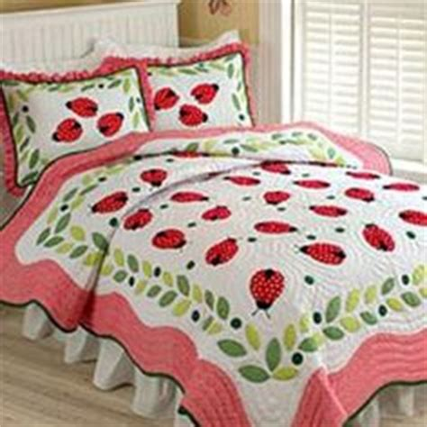 ladybug bedroom 1000 images about ladybug decor on pinterest ladybugs