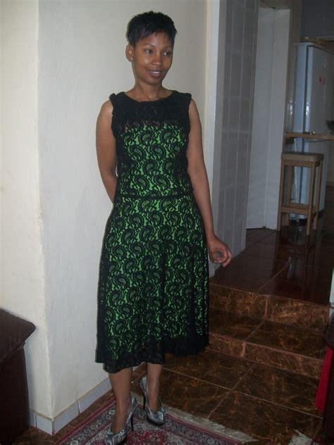seshoeshoe dresses seshoeshoe design photos joy studio design gallery