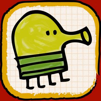 doodle jump not moving doodle jump free be warned insanely addictive hack