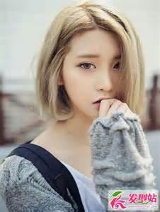 Galerry hairstyle rambut wanita