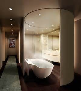 New Modern Bathroom Designs Contemporary Bathroom Design Ideas Home Designs Project