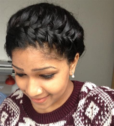 hairstyles for black women with a crown 24 fabulous braided hairstyles for black girls 2018