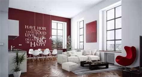 burgundy room what are some accent colors for a burgundy room quora