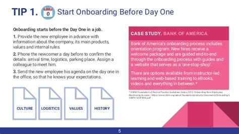 themes for new hire orientation 10 tips on new hire orientation onboarding