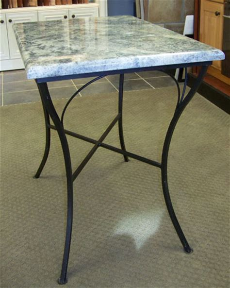 the table south jersey wrought iron tables chairs south jersey custom