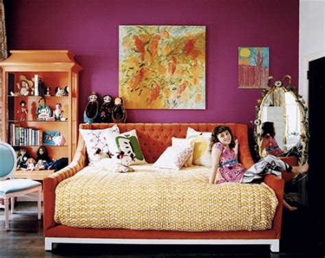 using food in the bedroom gender neutral nursery colors paint ideas