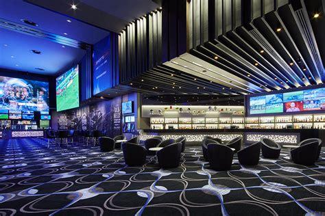 Home Designer Interiors 2015 design management group dmg australia architects and