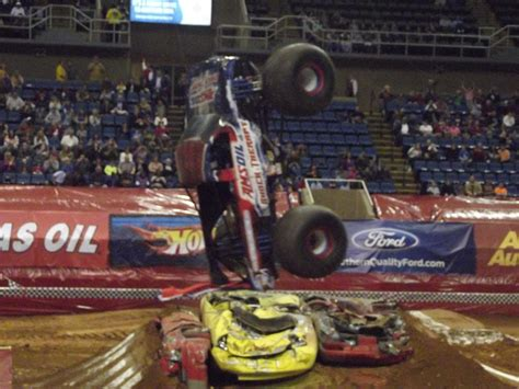 monster truck show biloxi ms sudden impact racing suddenimpact com 187 three shows and