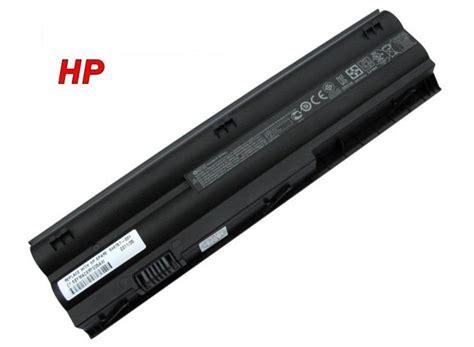 Baterai Hp Mini 110 4000 210 3000 210 4000 Pavilion Dm1 4000 Pro 5 hp mini 210 3000 pavilion dm1 4000 end 8 11 2018 12 32 am