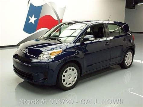 manual cars for sale 2008 scion xd electronic toll collection purchase used 2008 scion xd hatchback in great condition in foristell missouri united