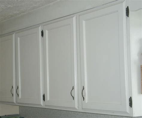 beadboard kitchen cabinet doors about me and other things bead board cabinets