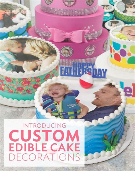Cake Decorating Supplies Eugene Oregon by 44 Best Edible Decorations Images On Cake