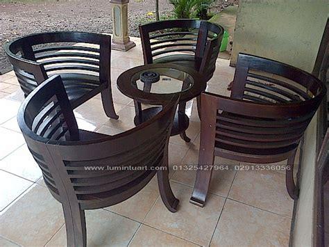 Kursi Tamu Cantik Jati kursi tamu cantik minimalis kayu jati jepara kursi jati ud lumintu gallery furniture