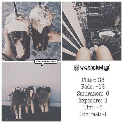 email vsco full pack ios 342 best images about instagram on pinterest adobe