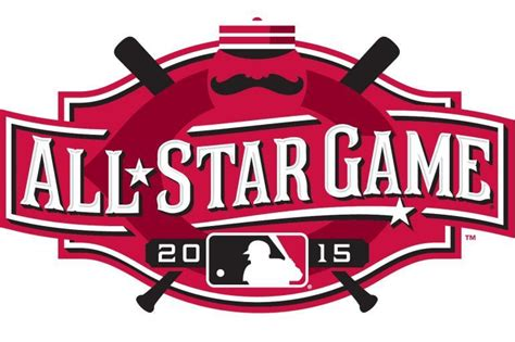 printable mlb all star roster 2015 american league all star team predictions movie tv tech