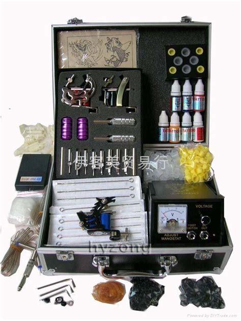 tattoo home kit austin tattoo blog s