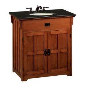 arts and crafts bathroom vanity 254 best images about mission craftsman style on