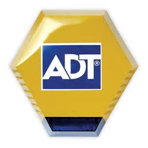 adt home security adt home business security uk burglar alarm systems adt