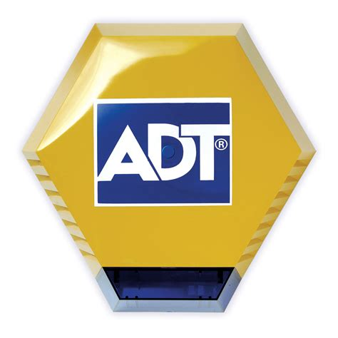 Alarm Cctv adt home business security uk burglar alarm systems adt