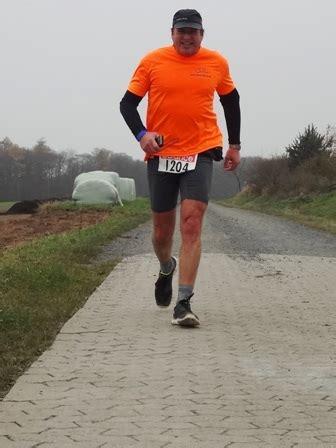 zeil am main marathon bericht und bilder vom 8 marathon in zeil main am 12 11 2011