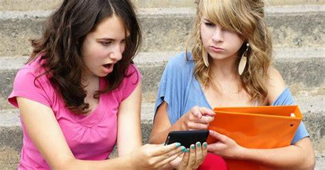 small teen internet safety statistics