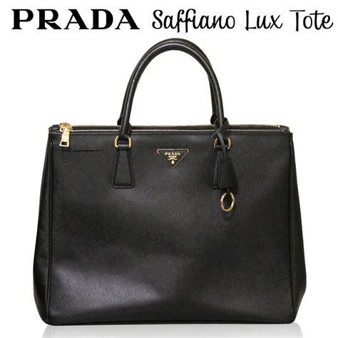 Battle Of The Prada Banks Vs by Bag Battle Fendi Vs Prada Sellyourhandbag