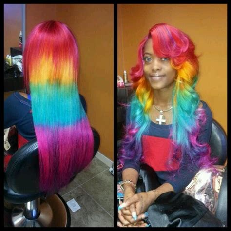 custom hair color hair n custom color ms willas world embracing my kinks